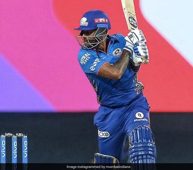 MI vs SRH, Mumbai Indians vs Sunrisers Hyderabad, IPL 2021 Fantasy Top Photos | Live Scores Today