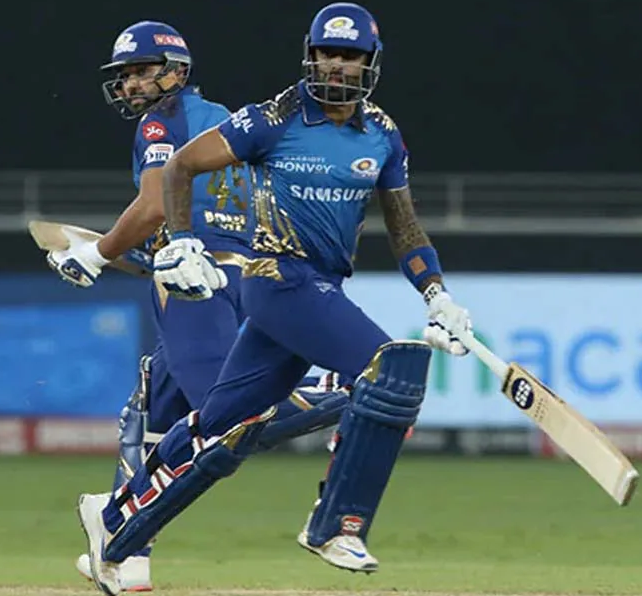 MI vs SRH, Indian Premier League: Mumbai Indians players will be in the headlines | Live Scores Today